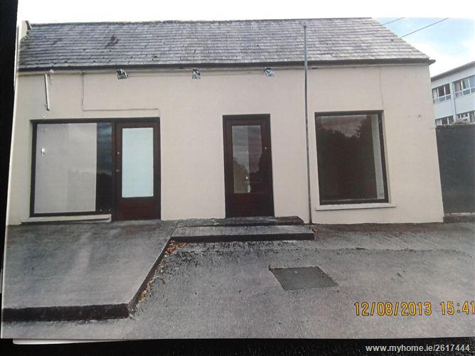 To rent , Castlerea, Roscommon