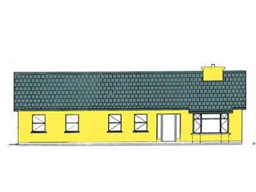Photo of Doonasheen South, Kishkeam, Co. Cork