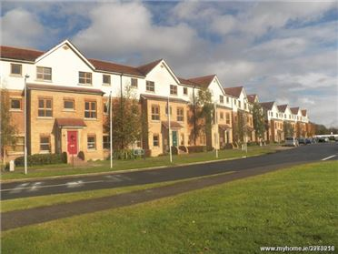Main image for Summerseat Estate, Clonee, Dublin 15