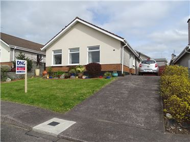 Photo of 22 Crestfield Downs, Glanmire, Cork