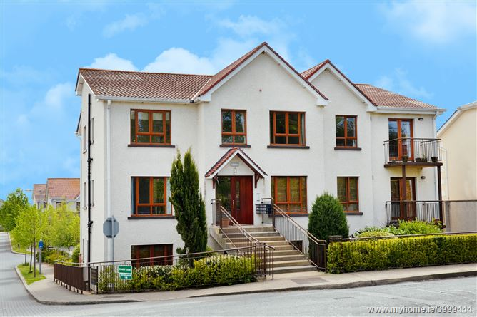 Photo of 8 The Spinnaker, Convent Court, Delgany, Co. Wicklow