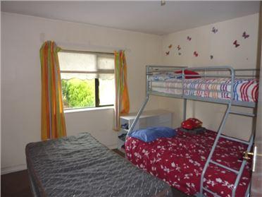 Property image of Ballymartin, Borris, Carlow