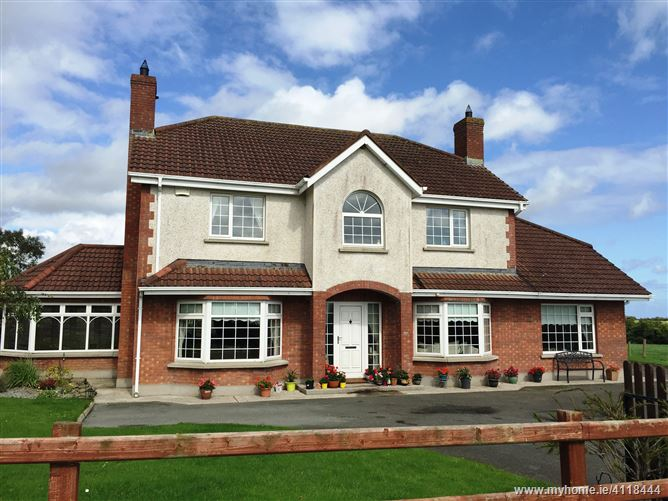 Willowbrook, Galroostown, Termonfeckin, Louth
