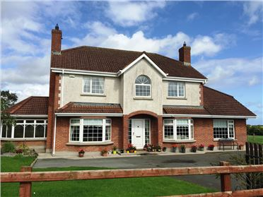 Main image of Willowbrook, Galroostown, Termonfeckin, Louth