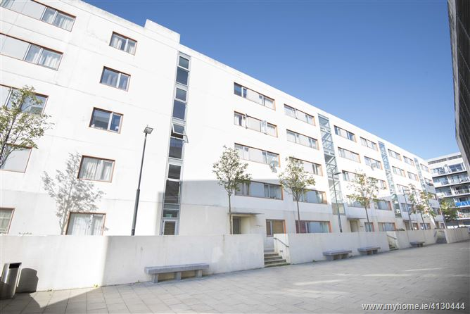 Multiple Lot Sale 7 Apts, Santry Cross, Dublin 11 , Ballymun, Dublin 11
