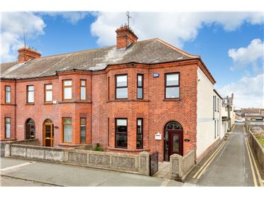 Main image of Villa Maria, 27 South Strand, Skerries, Co. Dublin