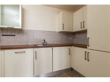 Property image of 164 Parklands, Northwood, Santry, Dublin 9