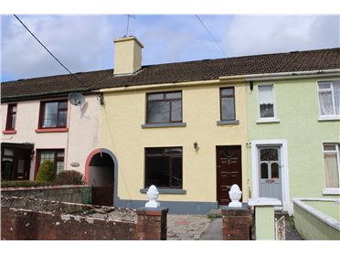 Photo of 67 Hermitage, Ennis, Clare