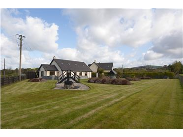 Photo of 5 Waterside Close, Clohamon, Bunclody, Wexford