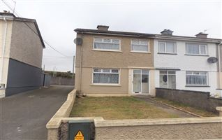 27 Brophy Terrace, Roscrea, Tipperary