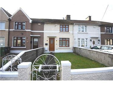 Photo of 135 Ballyfermot Road, Ballyfermot, Dublin 10