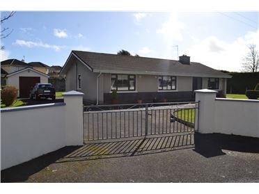 Residential Property For Sale In Kilkenny Kilkenny Myhome Ie