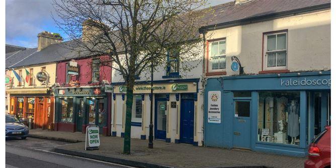 Main image for The Blue House,Bridge street