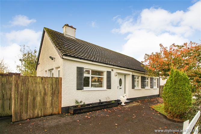 Main image for 17 Shannon Lodge, Carrick-on-Shannon, Leitrim