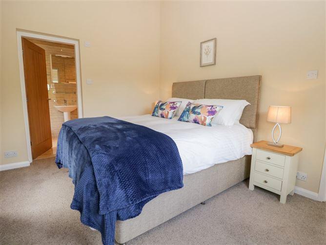 Main image for Holme Fell,Coniston, Cumbria, United Kingdom