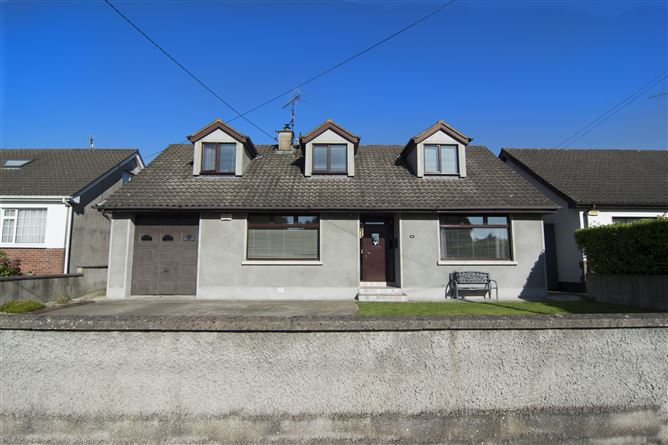 Main image for 194 Ard Easmuinn, Dundalk, Louth