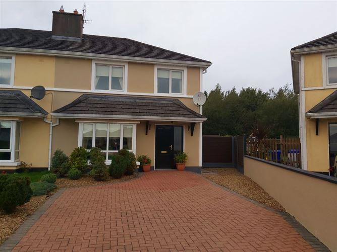 Main image for 54 Fairways Ballymote Road, Tubbercurry, Sligo