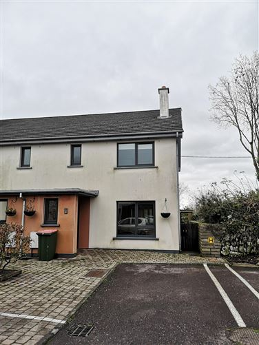 6 Ashcroft, Cloyne, East Cork