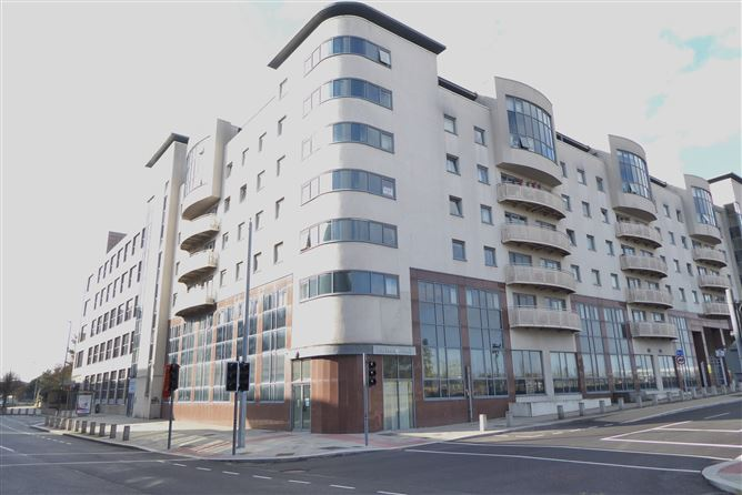 Main image for 38, Exchange Hall, Tallaght, Dublin 24