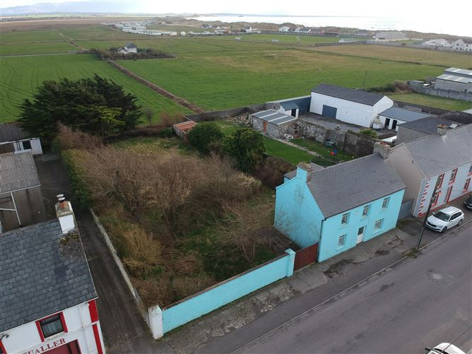 Main image for Main Street, Ballyheigue, Kerry
