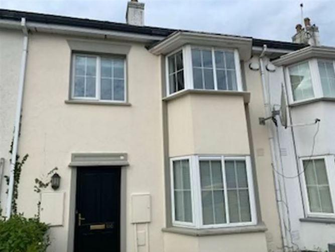 Main image for 100 Carmody Way, Fairgreen, Portlaoise, Laois