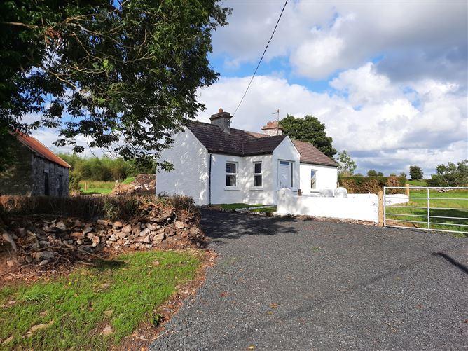 Main image for Cloonnamna, Kilmovee, Mayo