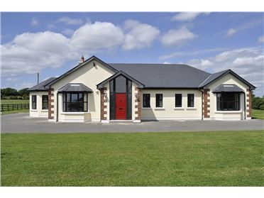 Main image of Curraghmore, Saltmills, Ballycullane, Wexford