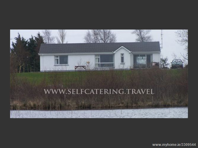 Main image for The White Cottage,Oughterard, Galway