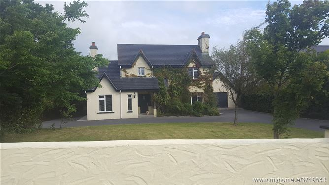 Pitch Road, Maree, Oranmore, Galway