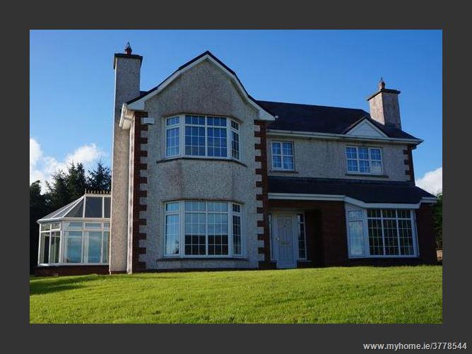 4 Knockranny Village, Westport, Westport, Mayo