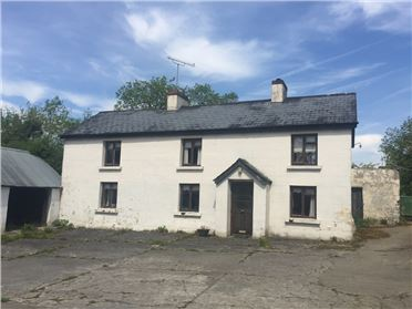 Photo of Corracarrow, Ballyjamesduff, Cavan