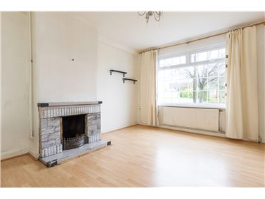 Property image of 141 Griffith Road, Finglas,   Dublin 11