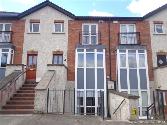 37 Lanesborough Court, off Lanesborough Drive, Finglas, Dublin 11