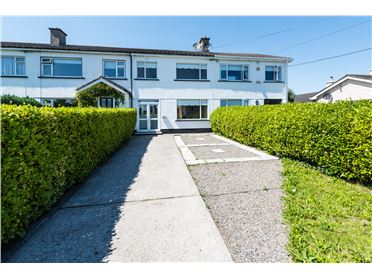 Photo of 3 Sea Road, Malahide, County Dublin