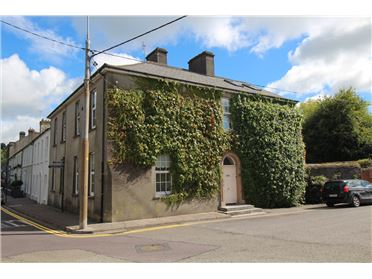 Photo of 6 Emmet Square, Clonakilty,   West Cork