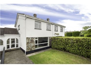 Main image of 122 Pinebrook Road, Artane, Dublin 5