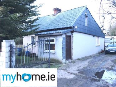 Photo of Donoman, Croom, Co. Limerick