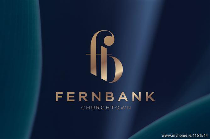Photo of FernBank, Churchtown, Dublin 14