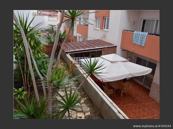 Calle, 38627, Arona, Spain
