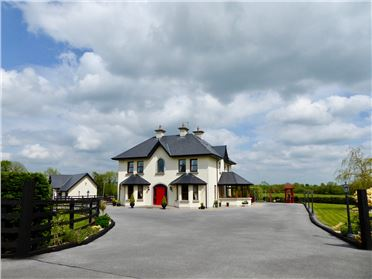 Photo of Gortaclareen Lodge, Gortaclareen, Pallasgreen, Co. Limerick