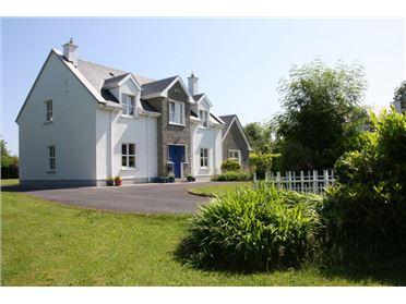 Photo of 3 Roveagh, Kilcolgan, Galway