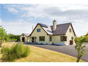 Photo of Bethel, Ballinclea, Brittas Bay, Co Wicklow, A67 YW70