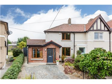 Photo of 106 Newgrange Road, Cabra, Dublin 7