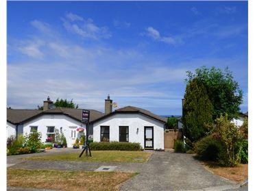 Photo of 46 Brooklands, Wicklow, Wicklow