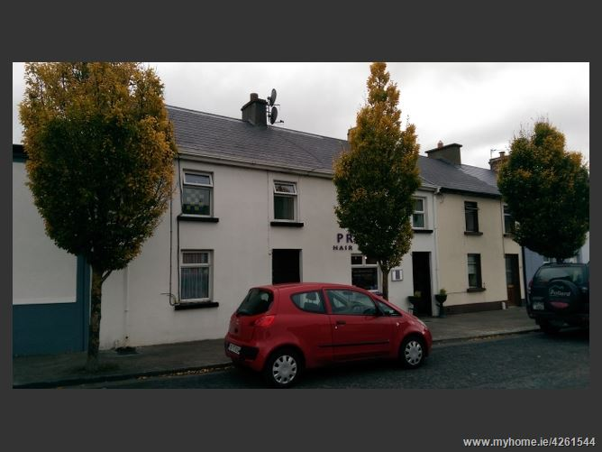 63 & 64 Upper Irishtown, Clonmel, Tipperary