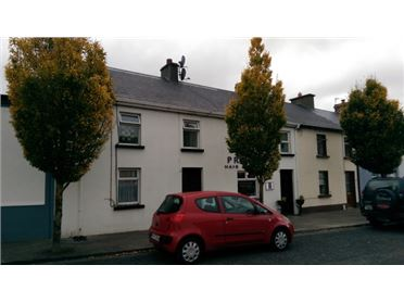 Photo of 63 & 64 Upper Irishtown, Clonmel, Tipperary