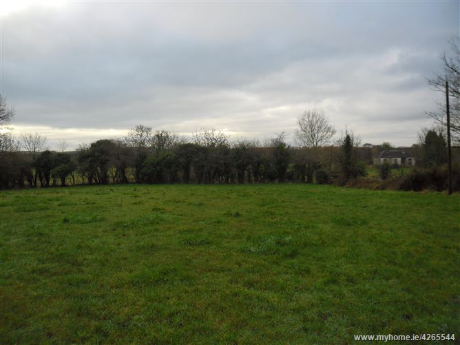 Main image for Ballinross, Cloonfad, Roscommon