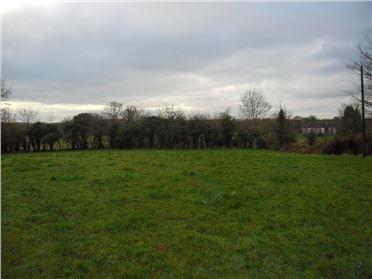 Photo of Ballinross, Cloonfad, Roscommon