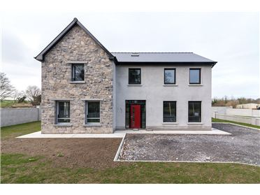 Photo of 2 Harbour Court, Lecarrow, Co. Roscommon, F42 YR92