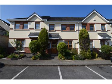 Photo of Marfield Place , Kiltipper, Tallaght, Dublin 24